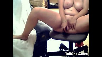 ugly tits fat New bbw doggy 2016
