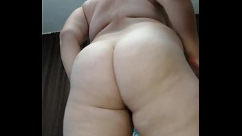 anziani webcam coppia di Fuck until her eyes roll back