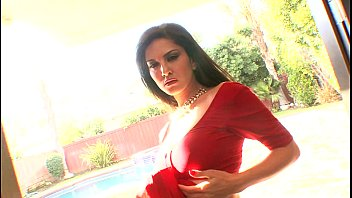 class in indian stripping saree teacher Experience with my teacher candy alexa