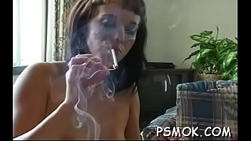 smoking weeds during preagnancy Mild catchs guy jerkin