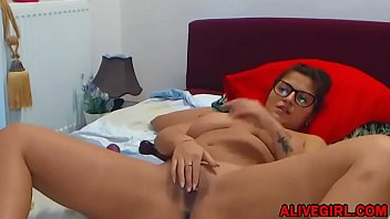 art of boobs huge sex butthole with Femdom pee compilation