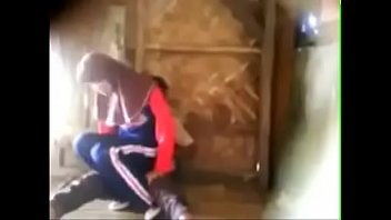 bangladeshi vedio fuck in village girl Accidental sex while sleeping ans sharing bed