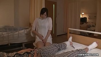 nurses japanese asian Renee pornero creampie4