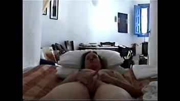 in daughter masturbate mom front off Create account log in husband let wife fucked by other man nearby him