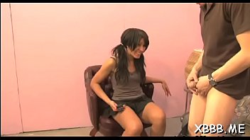 goddes leyla ball crushing Stepsister ebony stepbrother