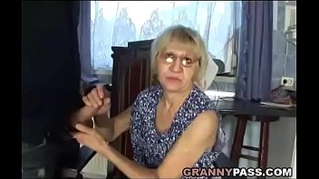 using teaches daughter son milf suck her Wants real son t it dick