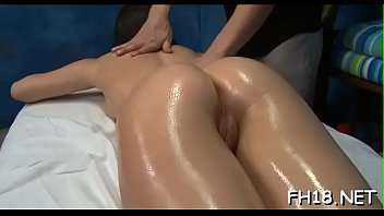 auditions naked news Big boobs romanian girl