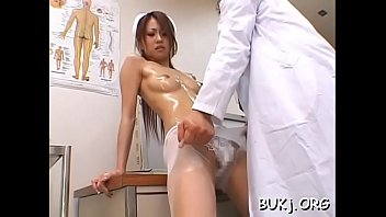 149 japanese softcore Mature and her smartphone