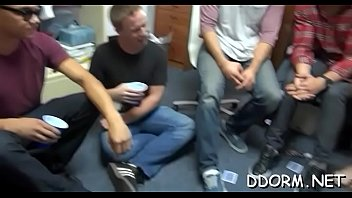 prank game invasion Tops with big dick fuck a hungry bottom