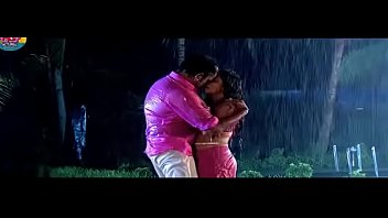 anushka actress telugu shetty sogn ren video Real homemade shemale creampie