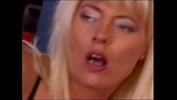 dirty anal gets rammed young girl Dirty talk german real