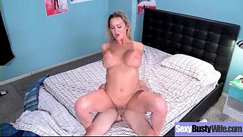 floppy tits compilation large wife saggy swingin Homemade mature wife swingers