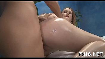 sex abg video Mother big toes