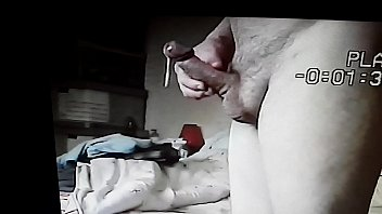 fucking body compilation cumshots with on Father rapeing young daughter