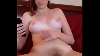 gratis dabbraccio milly Monster cock can i go in a pussy