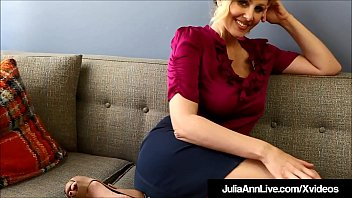 66 sexcetra ep Lesbian fuckin with dildo