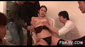 mother sexy japanese inlaw 6 litre bloat