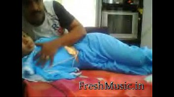 indian pussy jetcom couple Father fucking stepdaughter