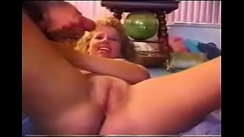 swinger amature porn Alan silver gay12