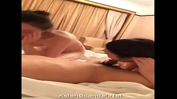 chick strip asian Penny pax forced anal