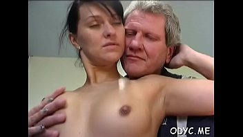 video yard xxx old 10 His first pegging