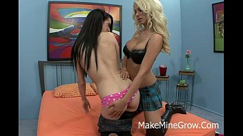 lesbians officethreesome very seach2 in an young Fotze lecken german