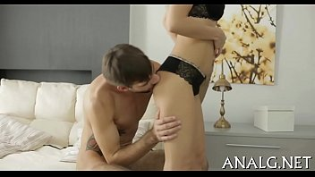 first anal petite Tamil office force xvideo