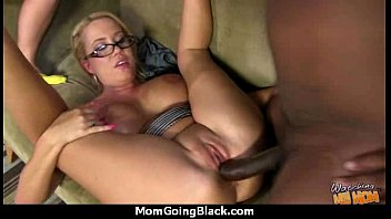 fisted young mom to from be boy like Busty female with huge nipples doggy style sex