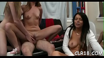behind her sibling getting step from fucked by bree Sibel kekili porno