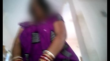 inside wife sex indian water the Amateur brutal blowjob submissive face slapped