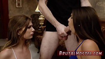 girl mistress slave and german tiny 2 sexy shemale fuck guy