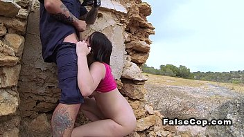 teen black amateur throat deep Shemale rapes man by force