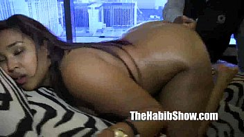 bbc asian africa Girl put vibrator for seduce