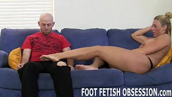 tiny studs a wite pussy asian fucking two Submissive watch master