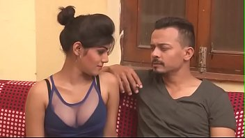 indian squirting dedi bhabhi Husband gives wives lover a hand job