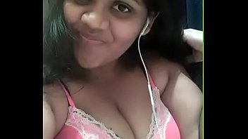 bareback for twink painful boy Telugu college girls outdoor sex