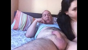 hot a pleasing girl boys bisexual Real son wife
