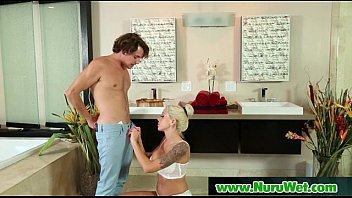 and performer instant lana cox gel Young milf shared