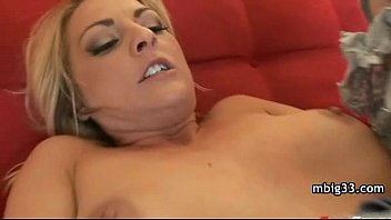 interracial cheating mom South african sex video