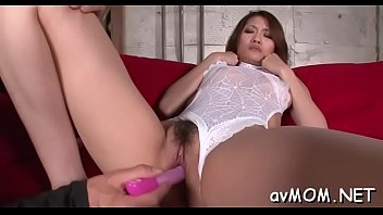 behind girl shot public cum in black Cum into their own mouth