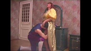 sex mom hommed mather fuck son and Milf mom apron incest