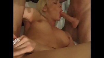 breed muscle men Omg i just fucked my brother in law porn movies