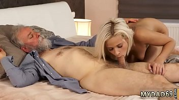 son gay rapes dad Missa x sister discovers morning wood