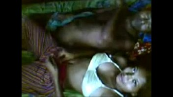 xxxvideo bangla bhavi Son dont talk your dad is sleeping6