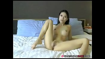 young dick s and fucks wife in pussy asian stalkings Kissxsis xxx video download