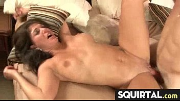 annette orgasms real swarchz female Boss fucks beautiful young secretary in the office watching wife2