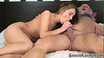 from suck blondes two deepthroat off 90 lassic porn movie erotic city