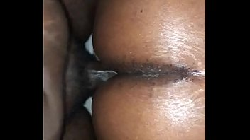 pic brabuster sasha bbw Wet slippery milf pussy gets the ignition