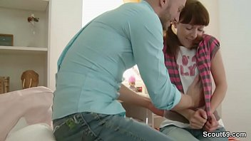 brother seduces teen sister small My gay husband