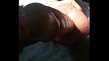 dany cock castro de much Fucked at frat party in front of everyone